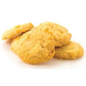 תמונת עוגיות שוקולד-ציפ-חמאת-בוטנים