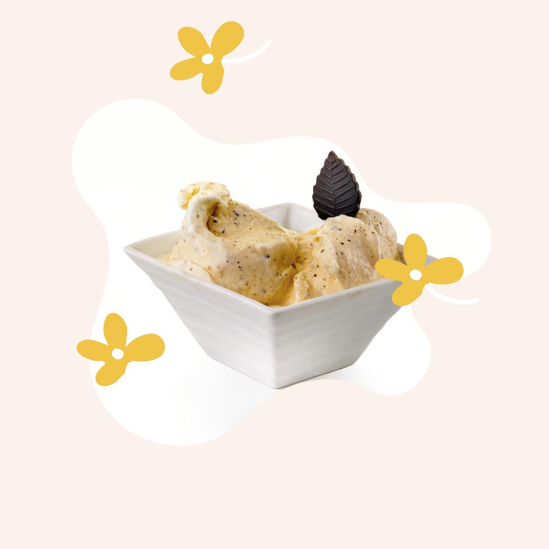 תמונת מאמר גלידת תמרים ופירות העונה